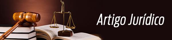 direito trabalhista-serrano-advocacia