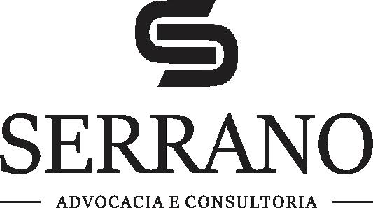 Serrano Advocacia e Consultoria Jurídica